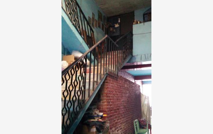 Foto de casa en venta en  224, celaya centro, celaya, guanajuato, 1672654 No. 11