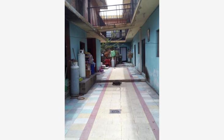 Foto de casa en venta en  224, celaya centro, celaya, guanajuato, 1672654 No. 12