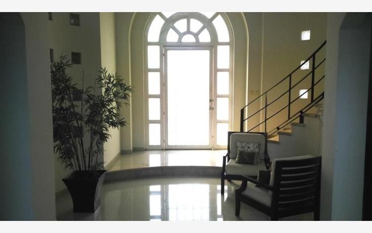 Foto de casa en venta en  224, club real, mazatl?n, sinaloa, 1591166 No. 03