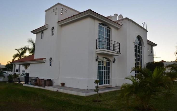 Foto de casa en venta en  224, club real, mazatl?n, sinaloa, 1591166 No. 21