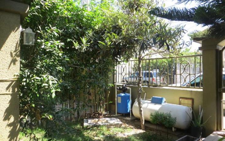 Foto de casa en renta en  224, electricistas, tijuana, baja california, 2452836 No. 03
