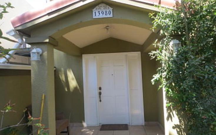Foto de casa en renta en  224, electricistas, tijuana, baja california, 2452836 No. 05