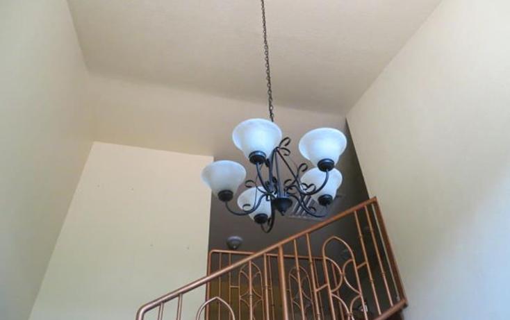 Foto de casa en renta en  224, electricistas, tijuana, baja california, 2452836 No. 06
