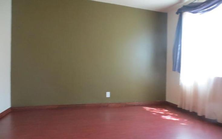 Foto de casa en renta en  224, electricistas, tijuana, baja california, 2452836 No. 08