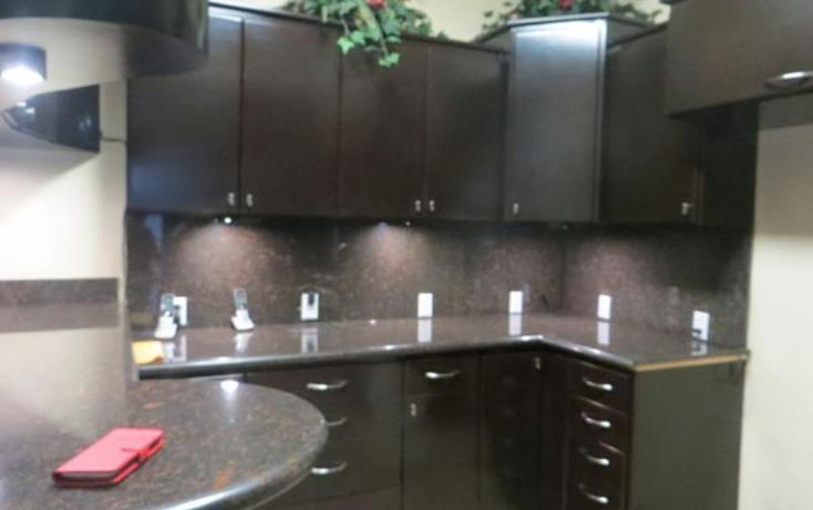 Foto de casa en renta en  224, electricistas, tijuana, baja california, 2452836 No. 13