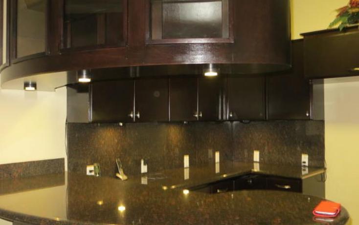Foto de casa en renta en  224, electricistas, tijuana, baja california, 2452836 No. 14