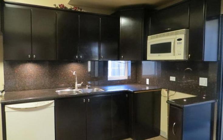 Foto de casa en renta en  224, electricistas, tijuana, baja california, 2452836 No. 16