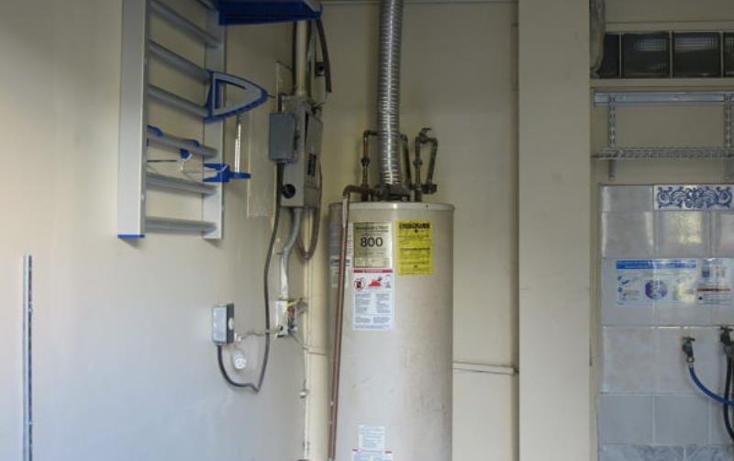 Foto de casa en renta en  224, electricistas, tijuana, baja california, 2452836 No. 19