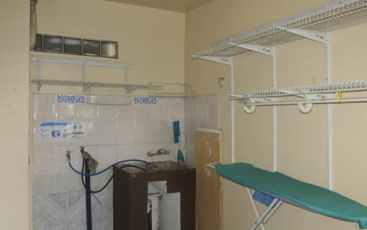 Foto de casa en renta en  224, electricistas, tijuana, baja california, 2452836 No. 20
