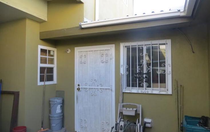 Foto de casa en renta en  224, electricistas, tijuana, baja california, 2452836 No. 21