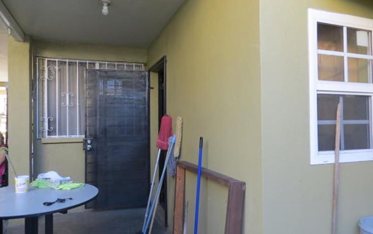 Foto de casa en renta en  224, electricistas, tijuana, baja california, 2452836 No. 22