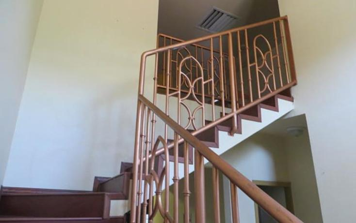 Foto de casa en renta en  224, electricistas, tijuana, baja california, 2452836 No. 24