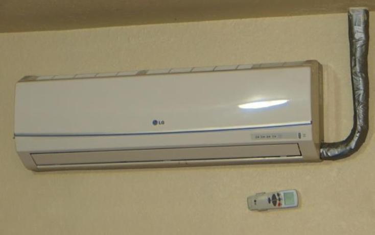 Foto de casa en renta en  224, electricistas, tijuana, baja california, 2452836 No. 25