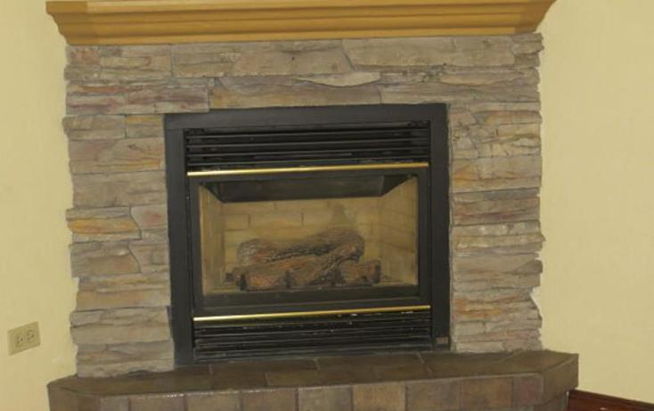 Foto de casa en renta en  224, electricistas, tijuana, baja california, 2452836 No. 26