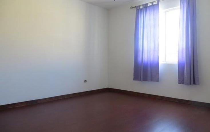 Foto de casa en renta en  224, electricistas, tijuana, baja california, 2452836 No. 27