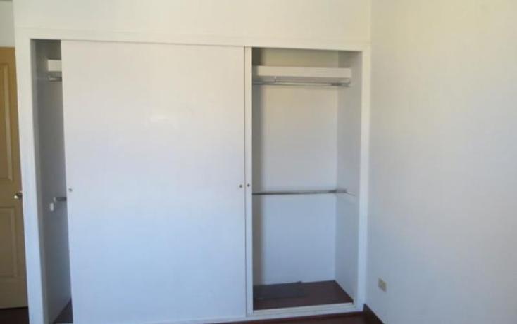 Foto de casa en renta en  224, electricistas, tijuana, baja california, 2452836 No. 28