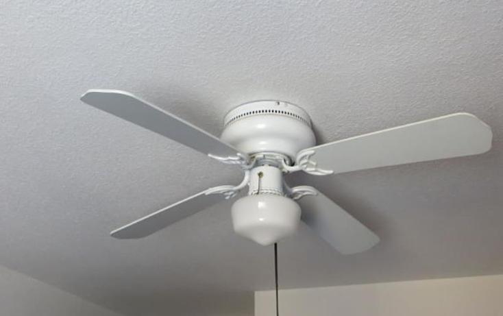 Foto de casa en renta en  224, electricistas, tijuana, baja california, 2452836 No. 29
