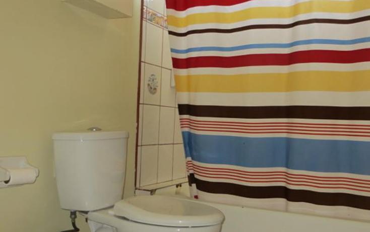 Foto de casa en renta en  224, electricistas, tijuana, baja california, 2452836 No. 30