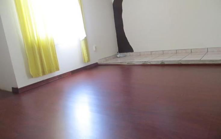 Foto de casa en renta en  224, electricistas, tijuana, baja california, 2452836 No. 32