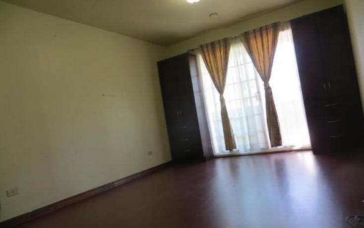 Foto de casa en renta en  224, electricistas, tijuana, baja california, 2452836 No. 34