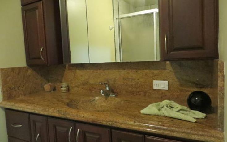 Foto de casa en renta en  224, electricistas, tijuana, baja california, 2452836 No. 36