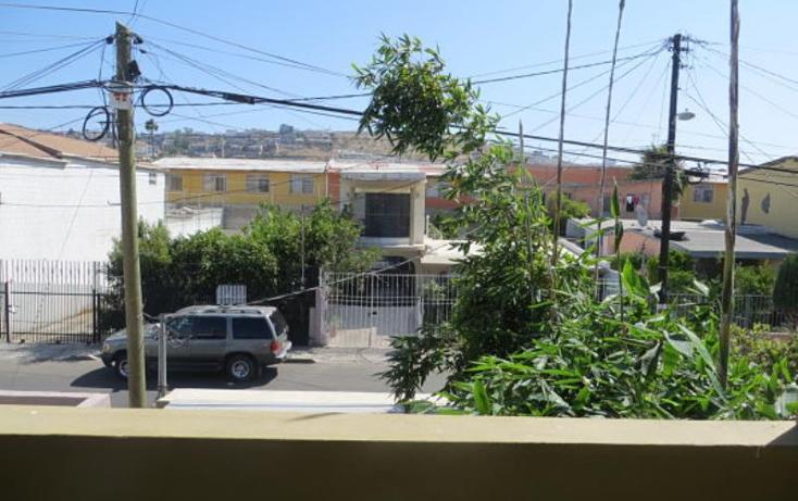 Foto de casa en renta en  224, electricistas, tijuana, baja california, 2452836 No. 39