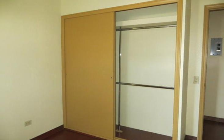 Foto de casa en renta en  224, electricistas, tijuana, baja california, 2452836 No. 40