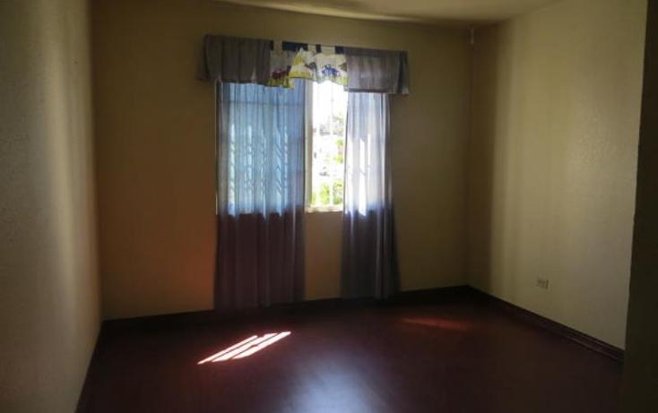 Foto de casa en renta en  224, electricistas, tijuana, baja california, 2452836 No. 41