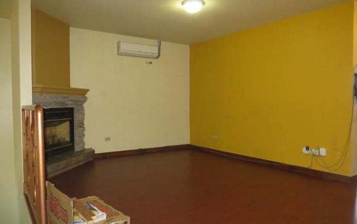 Foto de casa en renta en  224, electricistas, tijuana, baja california, 2452836 No. 42