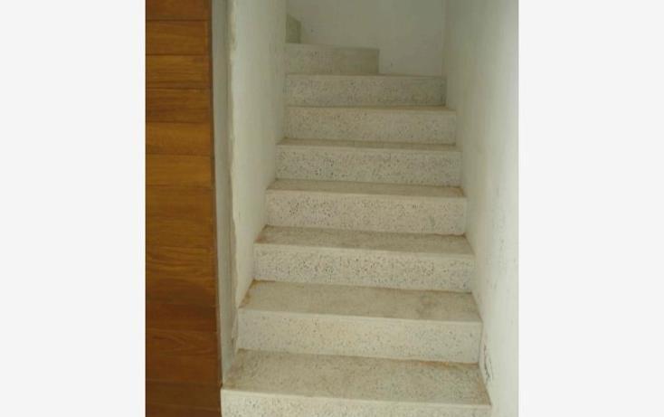 Foto de casa en venta en  224, hacienda del real, tonalá, jalisco, 808353 No. 02