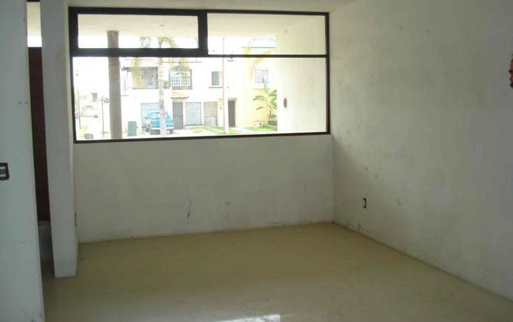 Foto de casa en venta en  224, hacienda del real, tonalá, jalisco, 808353 No. 05