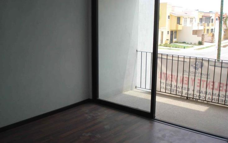 Foto de casa en venta en  224, hacienda del real, tonalá, jalisco, 808353 No. 06