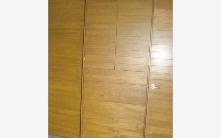 Foto de casa en venta en  224, hacienda del real, tonalá, jalisco, 808353 No. 07