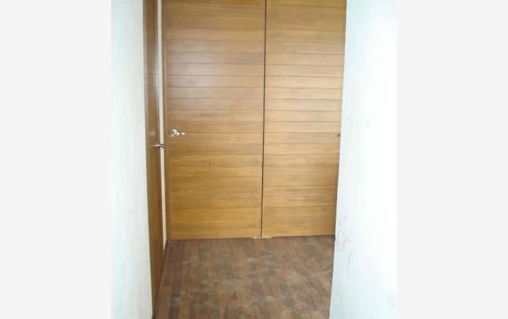 Foto de casa en venta en  224, hacienda del real, tonalá, jalisco, 808353 No. 08