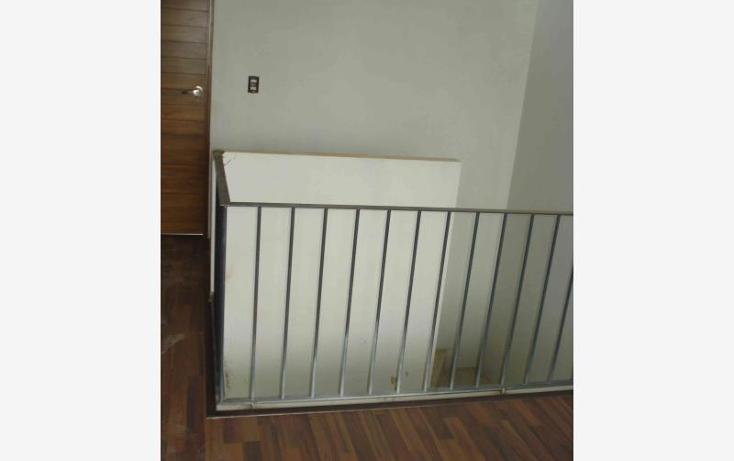 Foto de casa en venta en  224, hacienda del real, tonalá, jalisco, 808353 No. 10