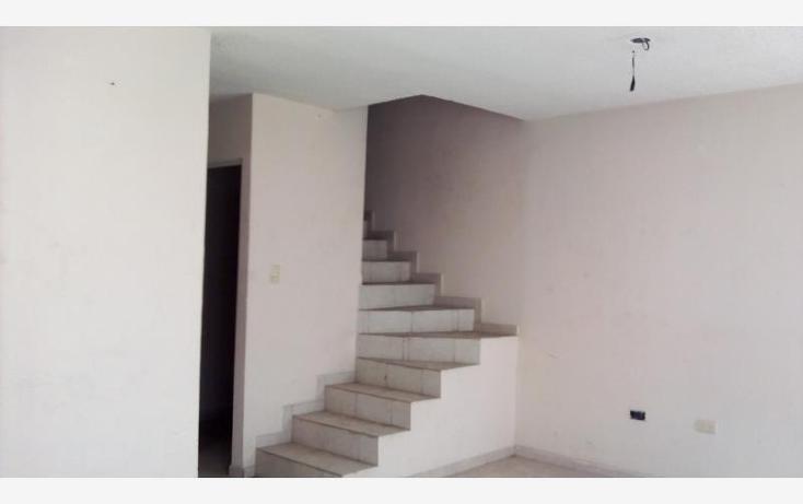 Foto de casa en venta en  224, hacienda las fuentes, reynosa, tamaulipas, 1933826 No. 03