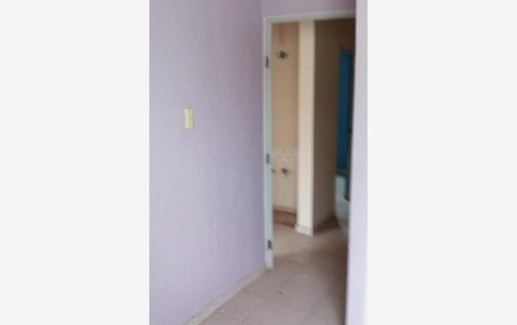 Foto de casa en venta en  224, hacienda las fuentes, reynosa, tamaulipas, 1933826 No. 04