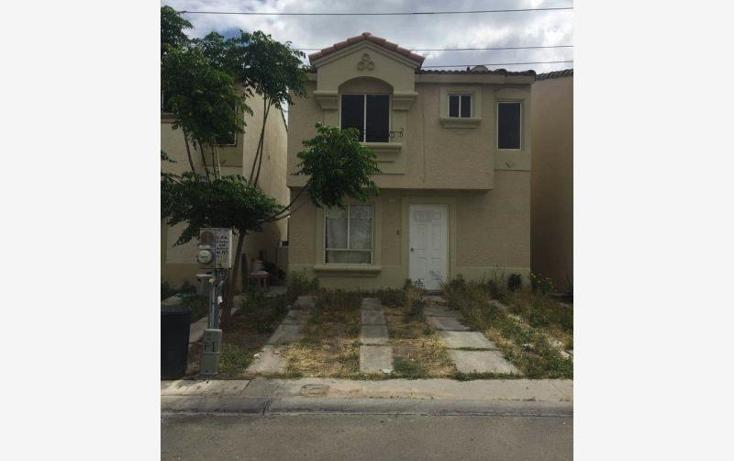 Foto de casa en venta en  224, montecarlo, tijuana, baja california, 1902186 No. 01