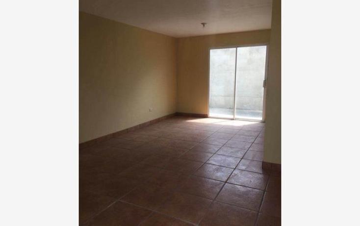 Foto de casa en venta en  224, montecarlo, tijuana, baja california, 1902186 No. 05