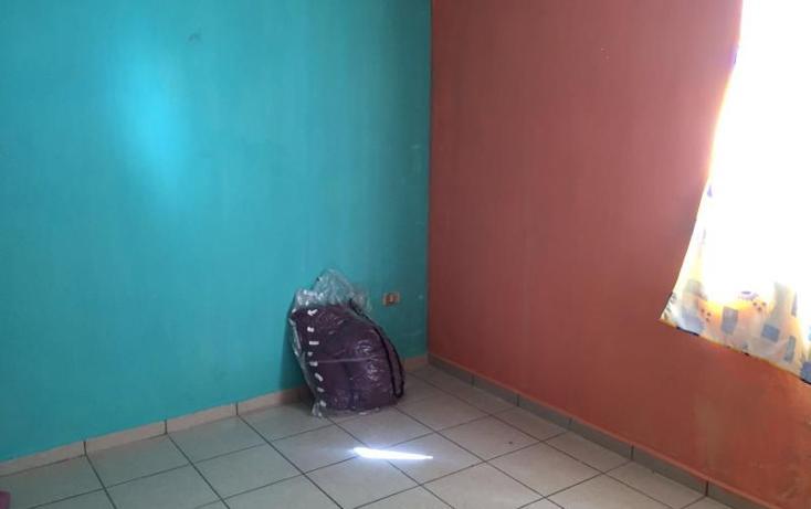 Foto de casa en venta en  224, villa de nuestra señora de la asunción sector guadalupe, aguascalientes, aguascalientes, 1727450 No. 03