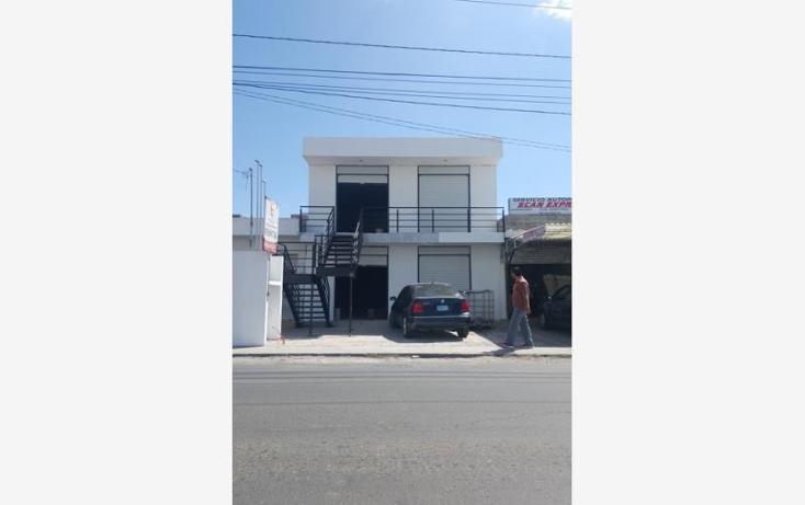 Foto de local en renta en avenida de las fuentes 2246, fundadores, querétaro, querétaro, 1190695 No. 02