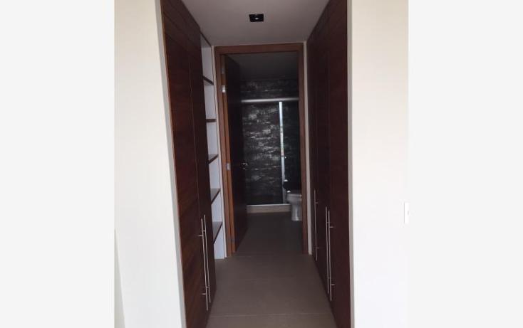 Foto de departamento en renta en  225, anahuac i sección, miguel hidalgo, distrito federal, 2571583 No. 07