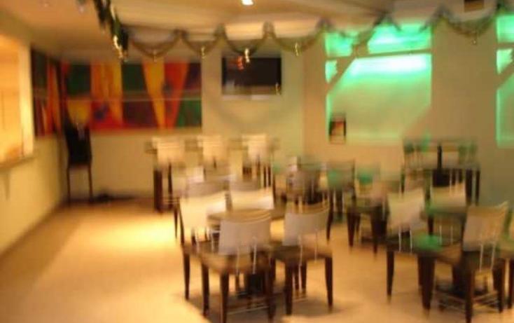 Foto de local en venta en boulevard morelos 225, anzalduas, reynosa, tamaulipas, 1194359 No. 05