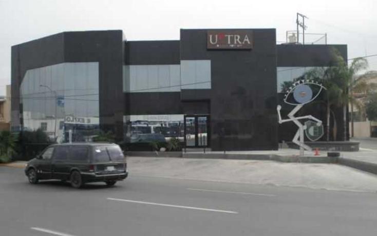 Foto de local en venta en boulevard morelos 225, anzalduas, reynosa, tamaulipas, 1194359 No. 07