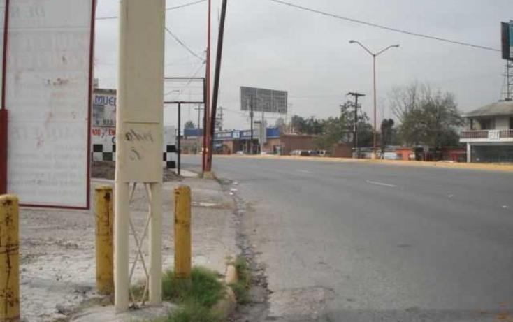 Foto de local en venta en boulevard morelos 225, anzalduas, reynosa, tamaulipas, 1194359 No. 09
