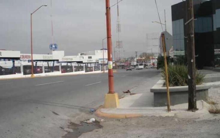Foto de local en venta en boulevard morelos 225, anzalduas, reynosa, tamaulipas, 1194359 No. 10