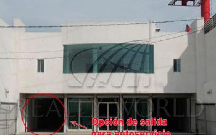 Foto de local en renta en 225, chula vista, guadalupe, nuevo león, 1789255 no 01