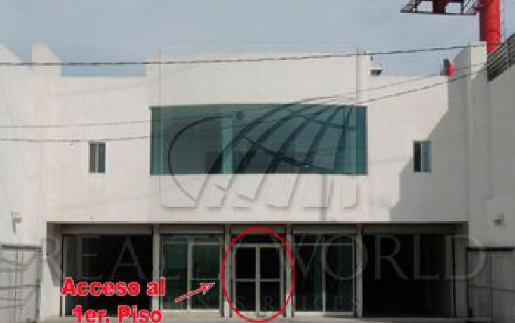 Foto de local en renta en 225, chula vista, guadalupe, nuevo león, 1789255 no 02