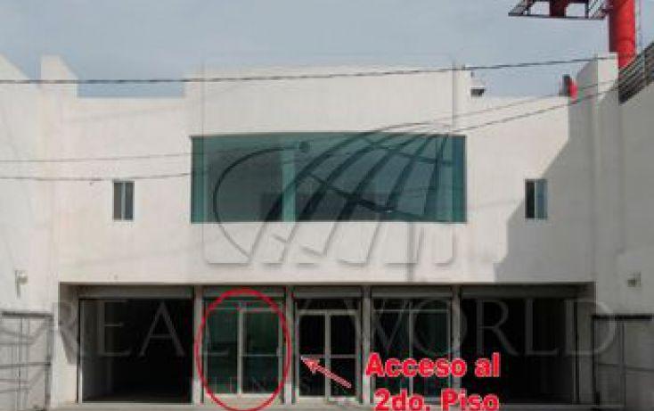 Foto de local en renta en 225, chula vista, guadalupe, nuevo león, 1789255 no 03