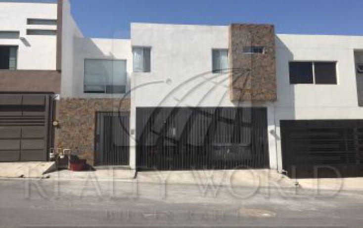 Foto de casa en venta en 225, cumbres elite 5 sector, monterrey, nuevo león, 1635779 no 01